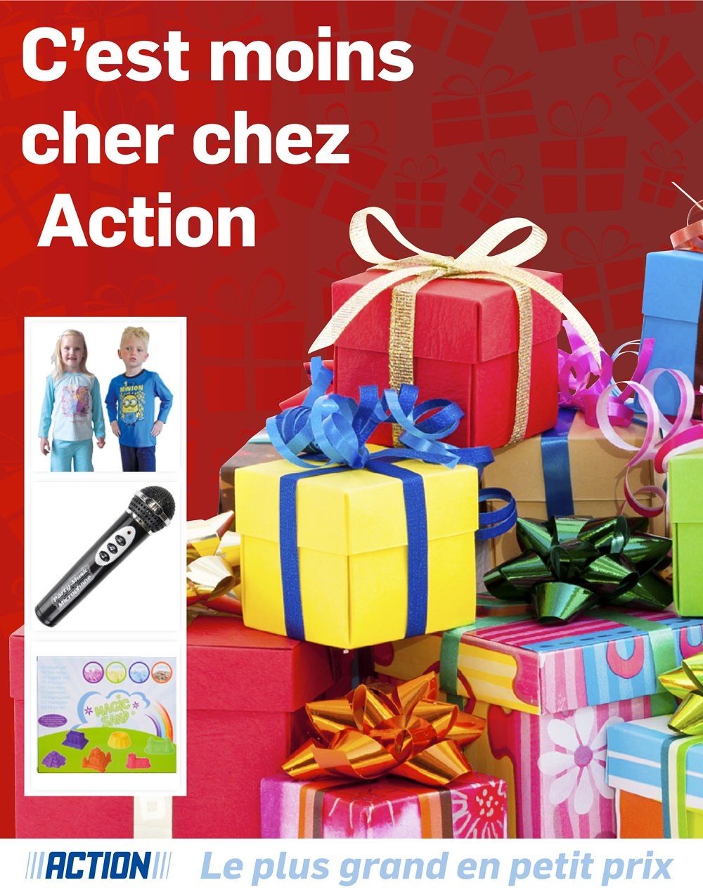 catalogue noel 2018 action Catalogue Action Belgique Noël 2015 | Catalogue de jouets catalogue noel 2018 action