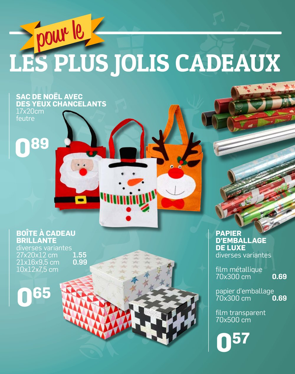 catalogue action no l 2016 catalogue de jouets. Black Bedroom Furniture Sets. Home Design Ideas