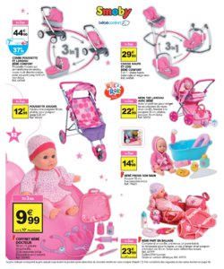 Catalogue Auchan Noël 2016 page 52
