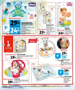 Catalogue Auchan Noël 2020 page 6