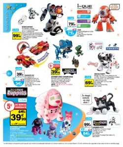 Catalogue Auchan Noël 2015 page 44