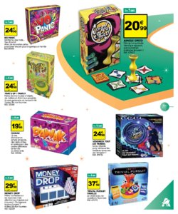 Catalogue Auchan Noël 2015 page 87