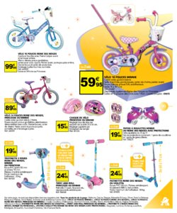 Catalogue Auchan Noël 2015 page 99