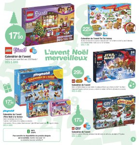 Catalogue Carrefour Noel 2016 Catalogue De Jouets