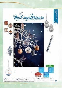 Catalogue Carrefour Guyane Noël 2016 page 46