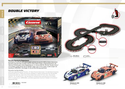 Catalogue Carrera Toys 2020 page 12