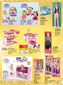 Catalogue Cora Noël 2019 page 25