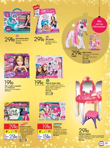 Catalogue Cora Noël 2019 page 29
