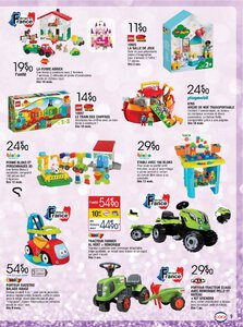 Catalogue Cora Noël 2020 page 9