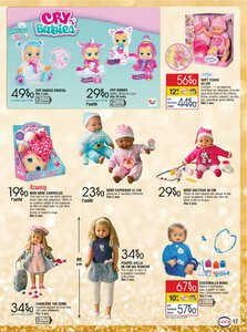 Catalogue Cora Noël 2020 page 17