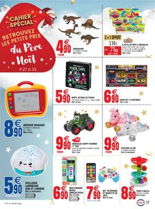 Catalogue Cora Noël 2020 page 27