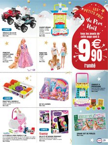 Catalogue Cora Noël 2020 page 29