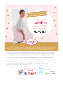 Catalogue Corolle Noël 2017 page 32
