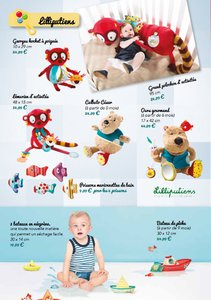 Catalogue Domino Luxembourg 2016-2017 page 2