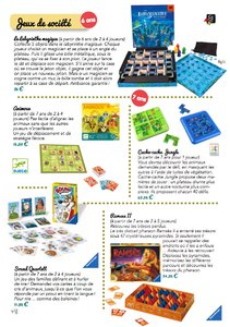 Catalogue Domino Luxembourg 2016-2017 page 48