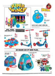 Catalogue Drim News 2018 page 7