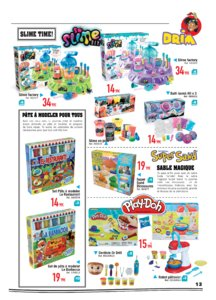 Catalogue Drim News 2018 page 13