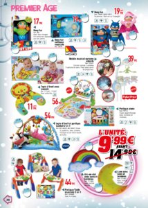 Catalogue Drim Noël 2018 page 26
