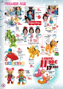 Catalogue Drim Noël 2018 page 30