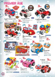 Catalogue Drim Noël 2018 page 32