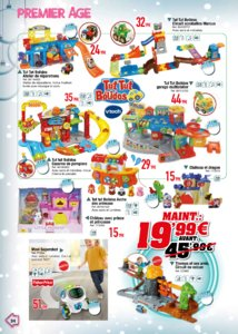 Catalogue Drim Noël 2018 page 34