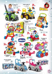 Catalogue Drim Noël 2018 page 37