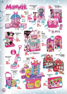 Catalogue Drim Noël 2018 page 42