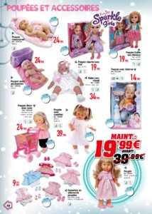 Catalogue Drim Noël 2018 page 48