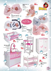 Catalogue Drim Noël 2018 page 49