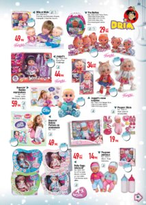 Catalogue Drim Noël 2018 page 51
