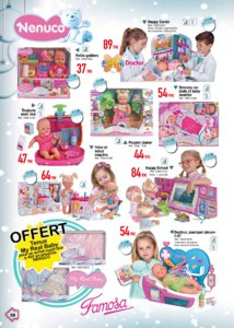 Catalogue Drim Noël 2018 page 58