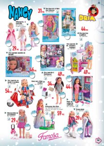 Catalogue Drim Noël 2018 page 59