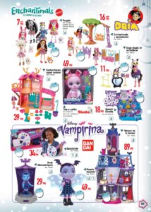 Catalogue Drim Noël 2018 page 63
