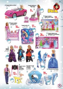 Catalogue Drim Noël 2018 page 65