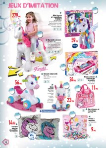 Catalogue Drim Noël 2018 page 72
