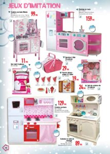 Catalogue Drim Noël 2018 page 74