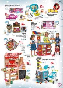 Catalogue Drim Noël 2018 page 77