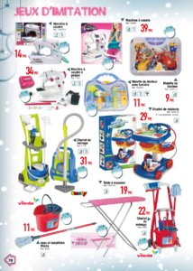 Catalogue Drim Noël 2018 page 78