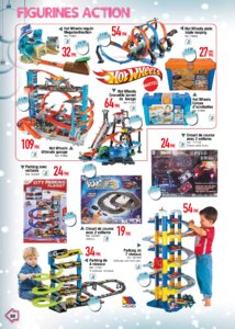 Catalogue Drim Noël 2018 page 92