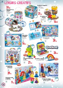 Catalogue Drim Noël 2018 page 106