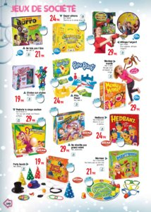 Catalogue Drim Noël 2018 page 120