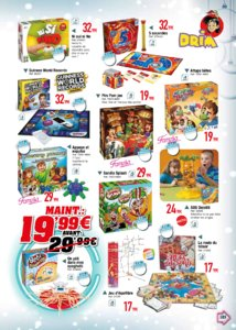 Catalogue Drim Noël 2018 page 121