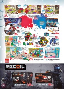 Catalogue Drim Noël 2018 page 122