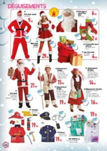 Catalogue Drim Noël 2018 page 128