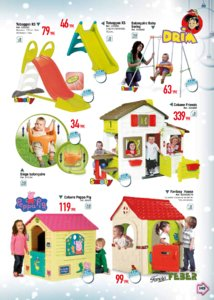 Catalogue Drim Noël 2018 page 149