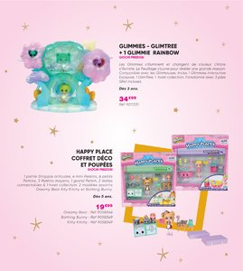 Catalogue Fnac Noël 2017 page 52