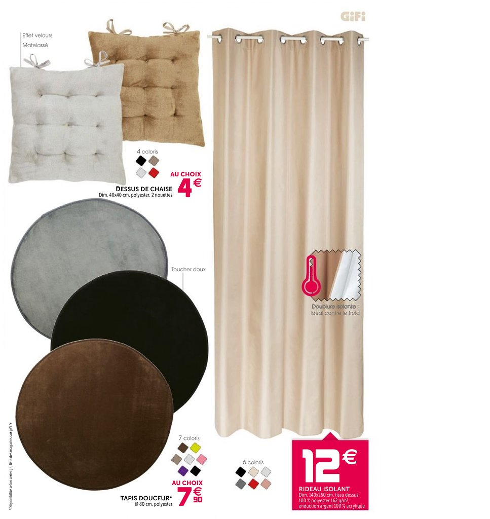 gifi lanterne page with gifi lanterne finest lampe a lave gifi avignon murale soufflant gifis. Black Bedroom Furniture Sets. Home Design Ideas