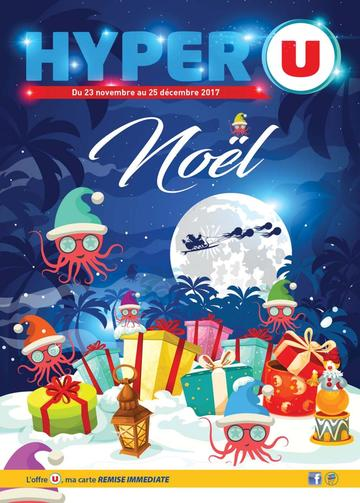 catalogue noel 2018 date Catalogue de jouets catalogue noel 2018 date