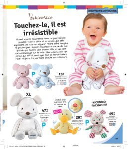 Catalogue Imaginarium Noël 2016 page 99