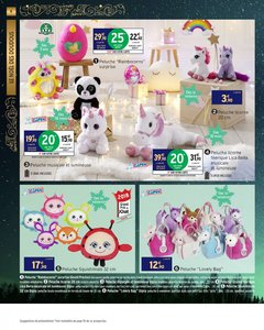 Catalogue Intermarche France Noël 2018 page 6